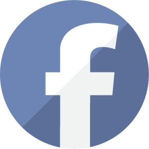 Facebook-logo-bb-vh You reach us 24 hours a day