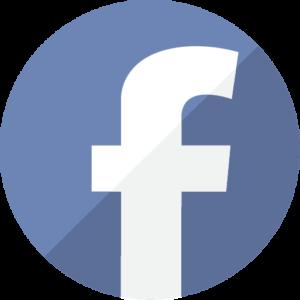 Facebook-logo-bb-vh Du når oss dygnet runt